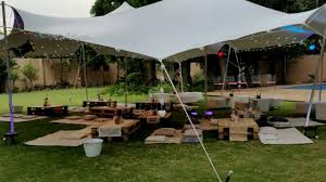 vintage garden party decoration decorating of party