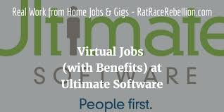 work from home jobs atlanta jobs with benefits archives page 10 of 10 real work from home