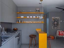 coin cuisine studio design d intérieur amenager studio coin cuisine moderne bar
