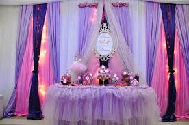 best baby shower themes princess baby shower theme ideas ba shower themes for 2016