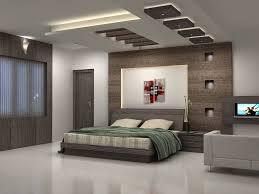 Wall Closet System Dimensions Organizer Systems Bedroom Design U by Bedrooms Closet Organizer Ideas Custom Closets Closet Cabinets