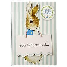 rabbit party rabbit 1st birthday themes baby party