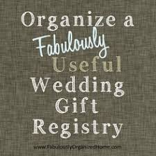 universal wedding registry how to host a summer