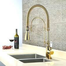 brass faucet kitchen brass faucet kitchen rnsc co
