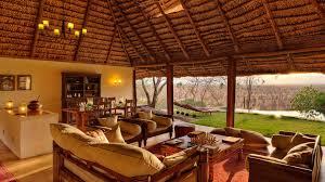 safari lodges u0026 beach retreats in kenya natural world safaris