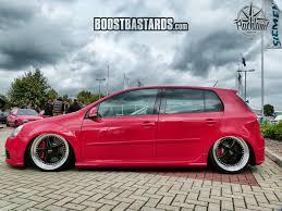 stanced bentley 82 best stance wheels images on pinterest dream cars slammed