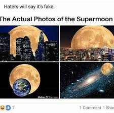 Astronomy Memes - 20 memes for the overly sarcastic person