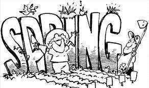 100 ideas season coloring pages gerardduchemann