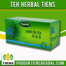 Teh Tiens teh herbal tiens untuk detox produk tiens herbal murah