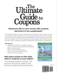 the ultimate guide on how to find cheap flights dang the ultimate guide to coupons how to save more money in less time