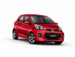 the 25 best kia picanto ideas on pinterest kia optima 2016 kia
