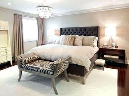 idee deco chambre contemporaine chambre contemporaine deco ciabizcom chambre contemporaine idee deco