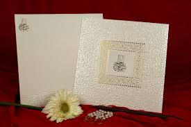 wedding cards collections chennai invitation u0026 marriage cards