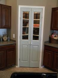 double doors interior home depot antique pantry doors kitchen pinterest pantry doors and
