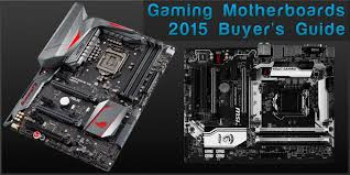 best cpu deals black friday best intel motherboards for gaming 2015 black friday edition