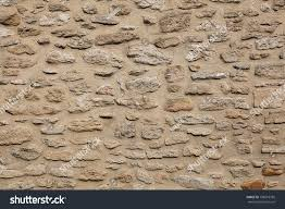 old stone wall texture background stock photo 198216785 shutterstock