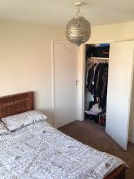 double master bedroom zone 3 3 stops from victoria 1 min walk