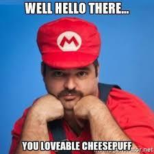 Mustache Ride Meme - fancy 30 mustache ride meme wallpaper site wallpaper site