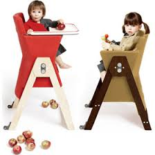 Boon High Chair Reviews The Best Modern Highchairs The Mom Edit
