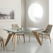 tavoli sala da pranzo allungabili tavolo da pranzo allungabile idee di design per la casa gayy us