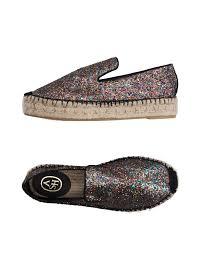 Suchen Und Kaufen Einzigartiges Design Großhandel Ash Damen Schuhe Espadrilles