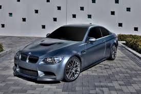 bmw m3 paint codes all gray designo colors graphite magna allanite grey magno