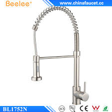china handle kitchen faucet china handle kitchen faucet