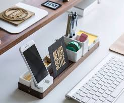 Modular Desk Organizer Modular Organizer