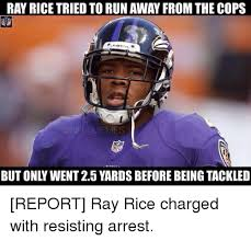 Ray Rice Memes - 25 best memes about ray rice and meme ray rice and memes