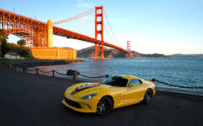 golden cars wallpaper exotic car wallpapers pictures