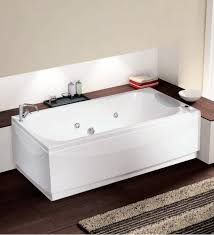 vasca da bagno vasca da bagno rettangolare calypso 170x70 novellini codcal5170700
