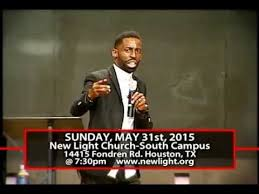 new light christian center church code red y a c service new light christian center church youtube