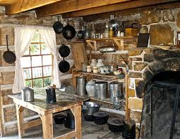 old kitchen design old kitchen google search general pinterest handmade
