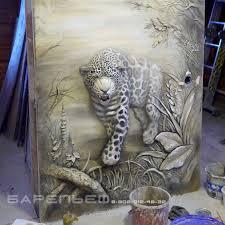 51 pinterest album 51 wall muralssculpturetilepainting