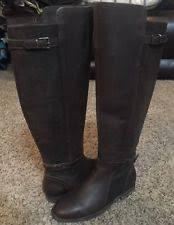 ugg australia danae leather chocolate ugg australia danae plain toe leather brown boot 9 ebay