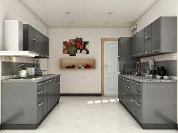 Kitchen Color Combination Ideas Modular Kitchen Color Combinations Kitchen Designs Best Modular