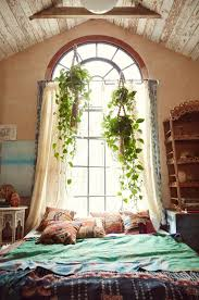 Bohemian Bedroom Decor Fordclubmuldentalde - Bohemian bedroom design