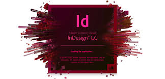 in design back to school special 30 simple adobe indesign tutorials