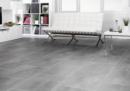 learn about luxury vinyl flooring the floor covering supermart