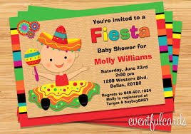 baby shower invitation for also available in boy
