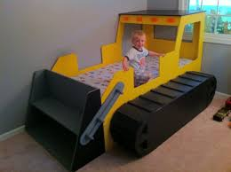 Beds For Toddlers Bedroom Excavator Toddler Beds With Bump Beds For Toddlers Also