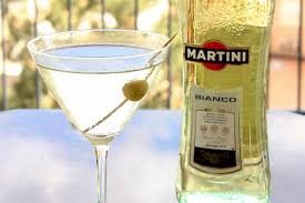 vodka martini vesper meet james bond u0027s favorite drink the petite cook