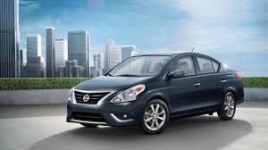 nissan versa trunk size 2017 nissan versa sedan billion nissan of sioux falls new car