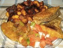 cuisine ivoirienne et africaine abidjan cuisine
