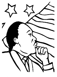 martin luther king clipart free download clip art free clip