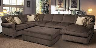 new furniture designs trends ideas u0026 pictures 2018 2019 sofa