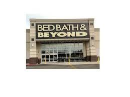 Bed Bath And Beyond Registry Wedding Bed Bath U0026 Beyond San Antonio Tx Bedding U0026 Bath Products