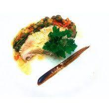 cours de cuisine lyon grand chef cours de cuisine toulouse grand chef cours de cuisine pas cher