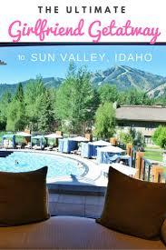 best 25 sun valley idaho ideas on pinterest sun valley ski