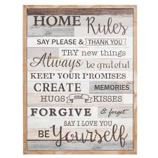 Home Decorating Rules 18 Home Decor Paintings Welcome To The Spirit Box Sigmar